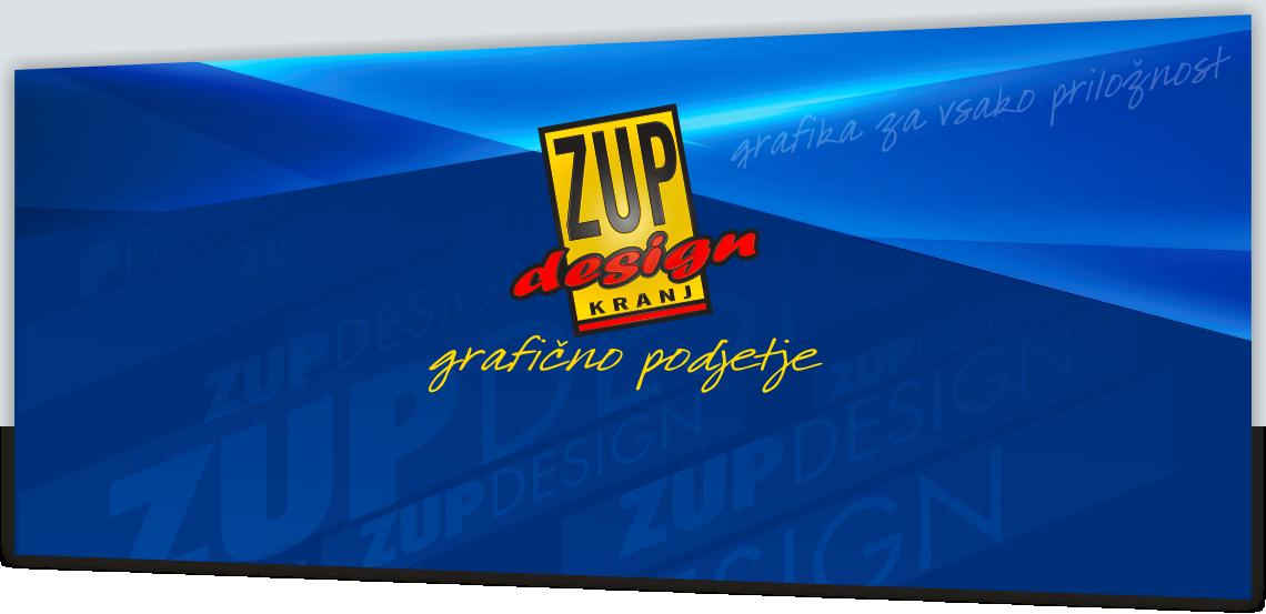 Zupdesign Main bg