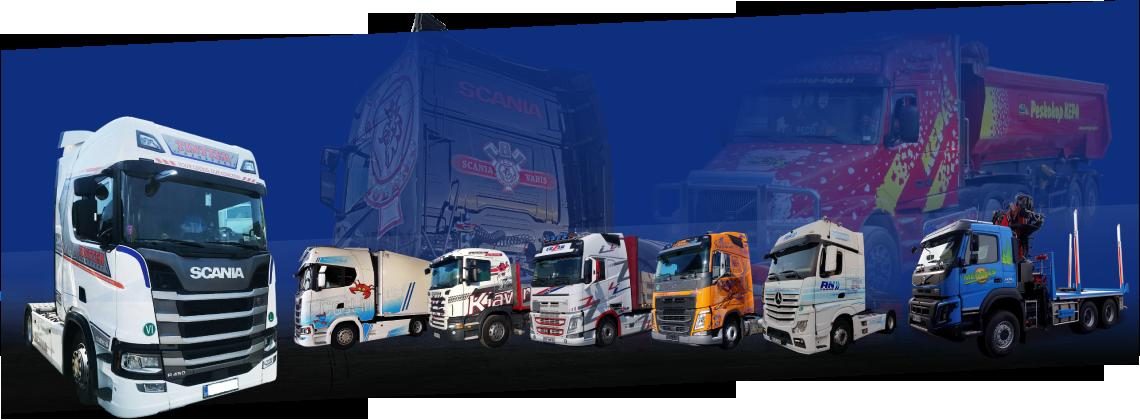 tovornjaki